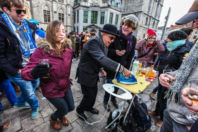 20160110-IMG_6467nieuwjaarsreceptie_Gent2016
